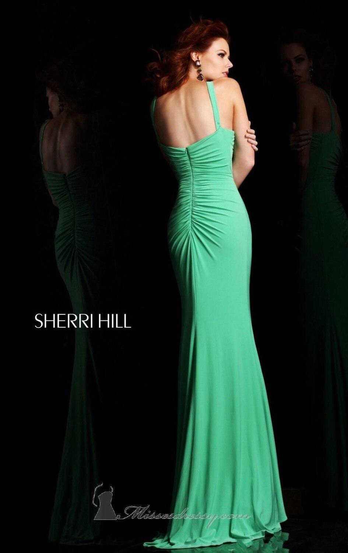 Prom Dresses Las Vegas Top Local Dress Stores Tall Girls Plus Size ...