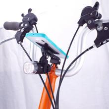 Trigo partes de bicicleta trp1536 para brompton, equipamentos de ciclismo