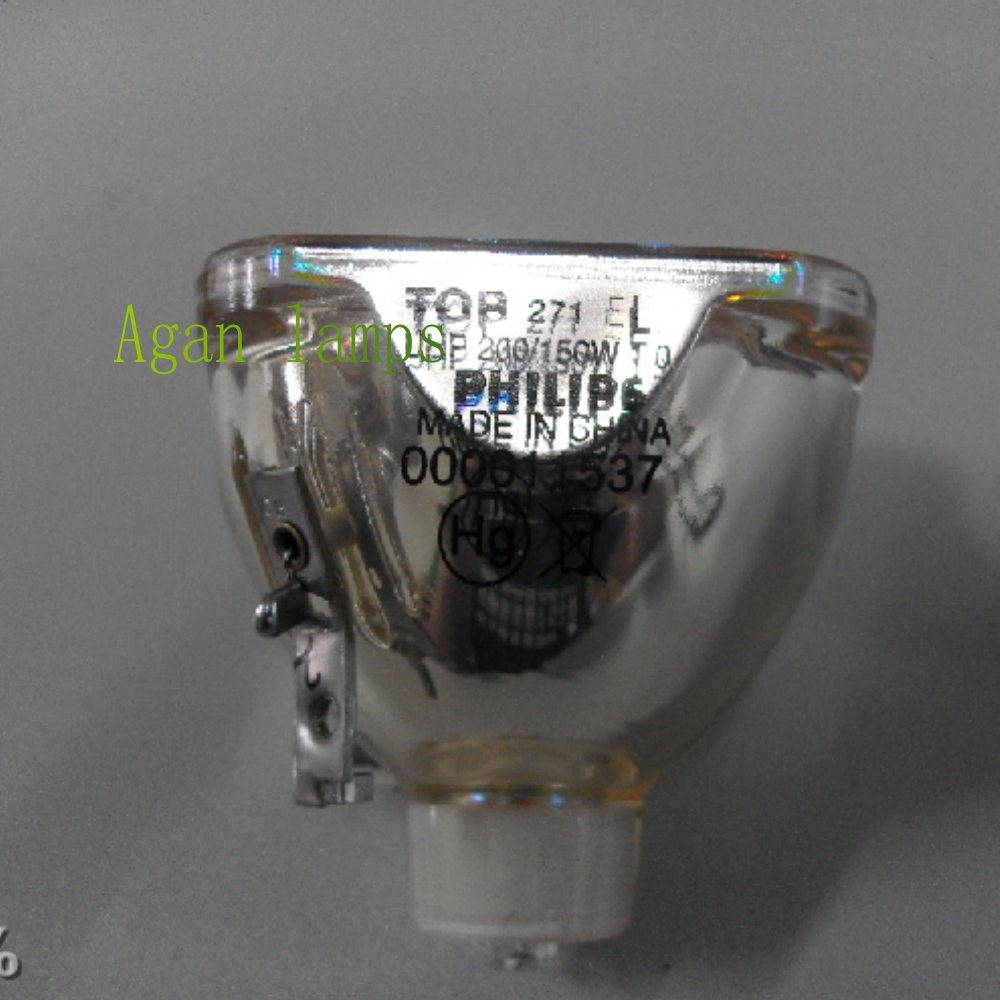 Original Bare Bulb 610 334 9565 / POA-LMP115 for SANYO LP-XU88,LP-XU88W,PLC-XU75,PLC-XU78,PLC-XU88,PLC-XU88W Projectors. compatible bare bulb poa lmp109 lmp109 610 334 6267 for sanyo plc xf47 plc xf47k projector bulbs lamp without housing
