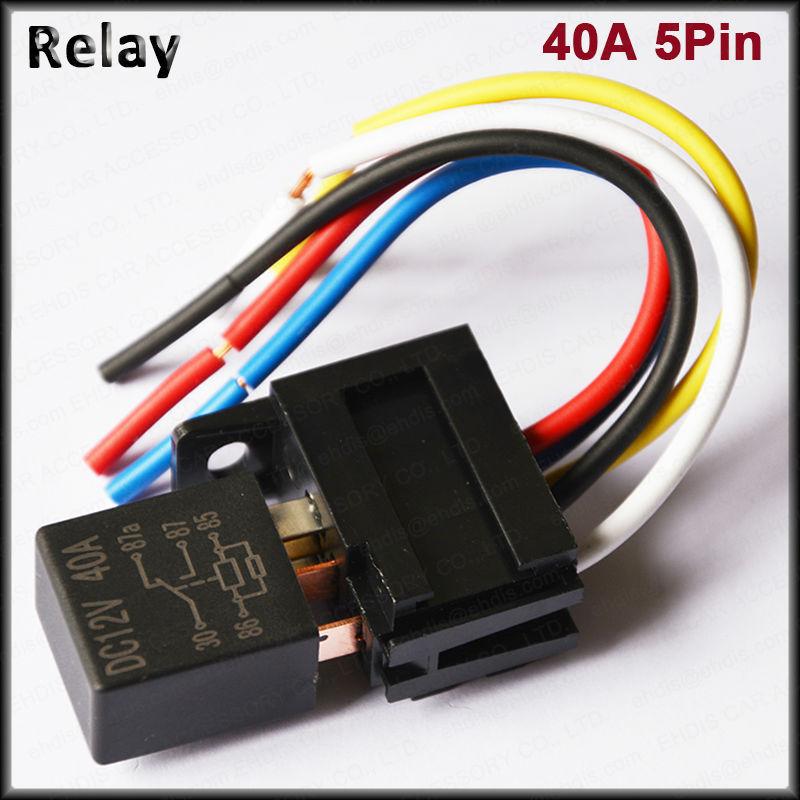 12v relay socket cancigs com, wiring, dc 24v thermostat wiring diagram