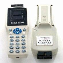 EP968 Handheld Universal Online Programmer Burns STM8/32, NXP, MC9S08, Etc. Offline Burns