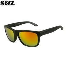 Оригинальные брендовые дизайнерские солнцезащитные очки для мужчин на открытом воздухе Oculos De Sol Masculino спортивные солнцезащитные очки 16 цветов мотоциклетные очки