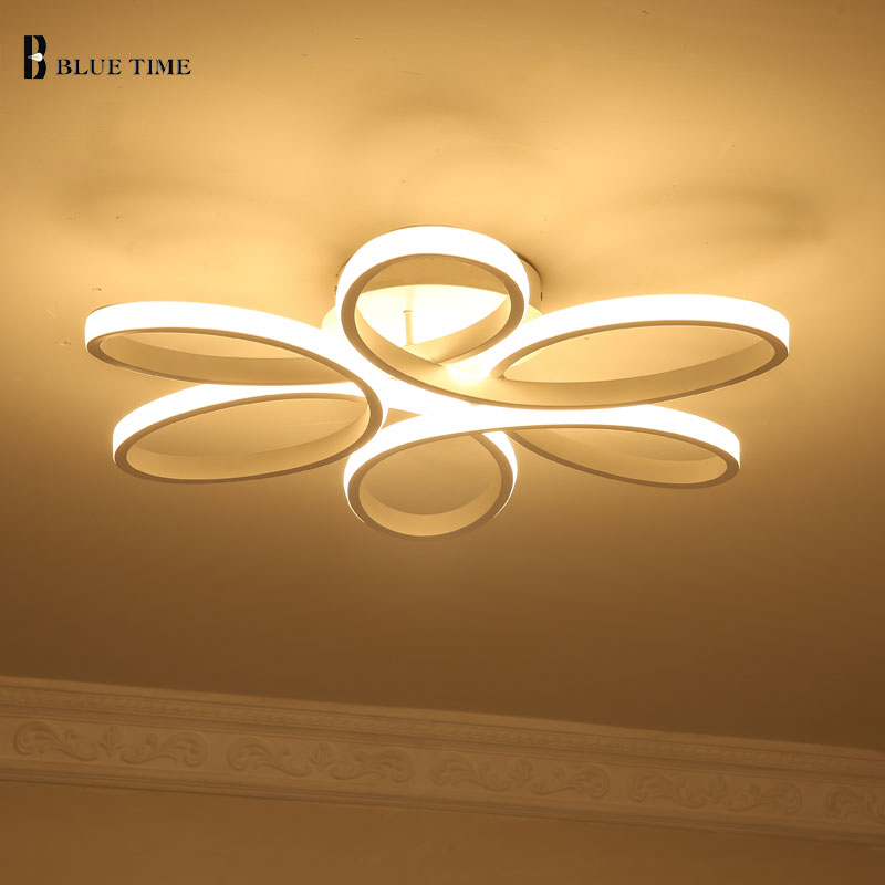 Luzes de Teto quarto lâmpada lâmpada do teto Interruptor : Nenhum