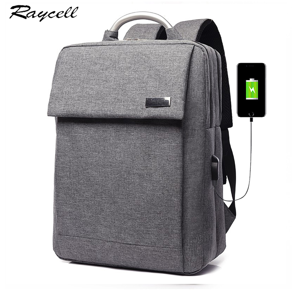 Anti-Theft USB Charge Anti Theft Backpack Men Travel Security Waterproof School Bags College Teenage Male 15inch Laptop Backpack sopamey usb charge men anti theft travel backpack 16 inch laptop backpacks for male waterproof school backpacks bags wholesale