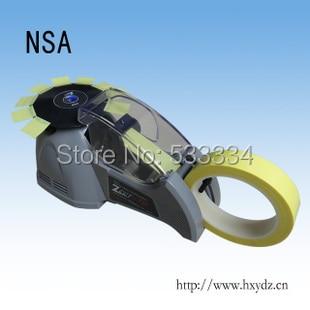 ZCUT-10 automatinis juostų dozatorius | Automatinis juostų - Elektrinių įrankių priedai - Nuotrauka 2