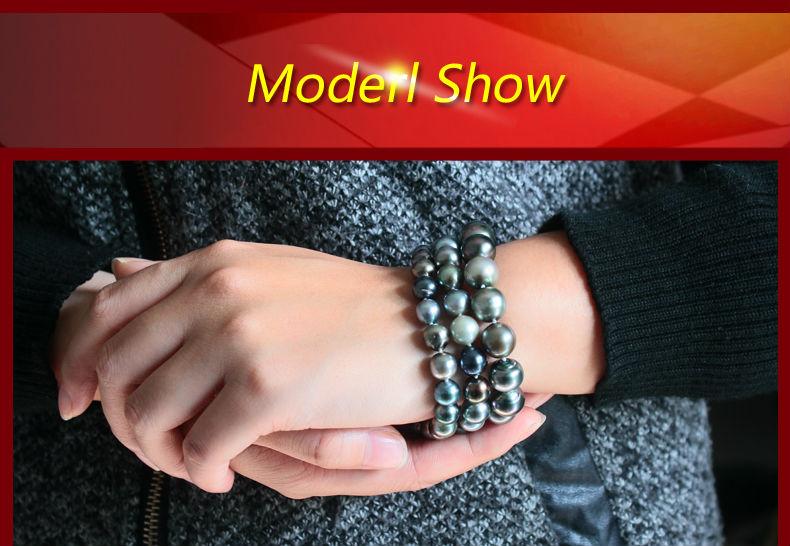 tahitian pearl bracelet jewelry 99