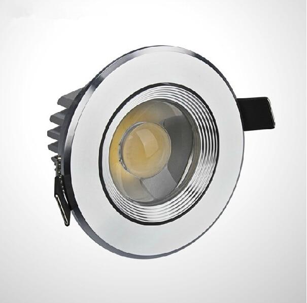 Горячая продажа! 100 шт./лот, 15 Вт встраиваемые СВЕТОДИОДНЫЕ светильники, AC110-245V, CE & ROHS, СВЕТОДИОДНЫЙ потолочный светильник Холодный белый/Тепл...