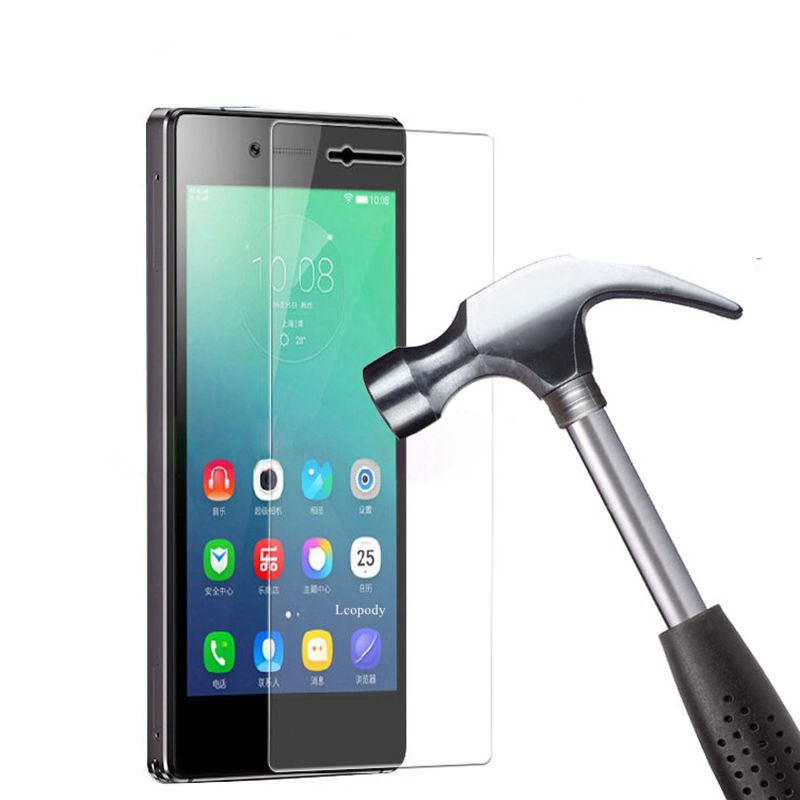 Tempered Glass For Lenovo Vibe Shot Z90 A40 Z90-7 Z90-3 Shot Vibe Max Z90a40 Screen Protector Film Case For Lenovo Z90 Z 90 A 40