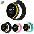 S668A детские часы SOS LBS + GPS + Wifi Позиционирование трекер детский безопасный анти-потерянный монитор смарт GPS часы PK Q90 V7K детские часы