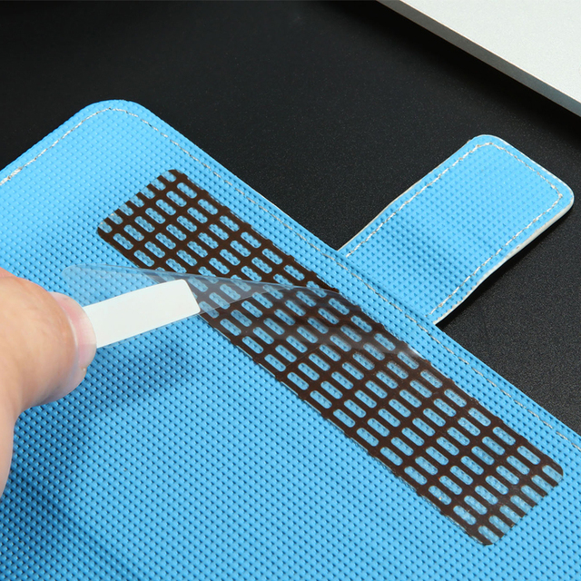 3D flip wallet Leather case For HomTom C13 S99i HT16S C1 C2 Lite C8 H10 H5 S12 S17 S99 HT26 HT30 HT37 Pro HT50 S16 Phone Cases