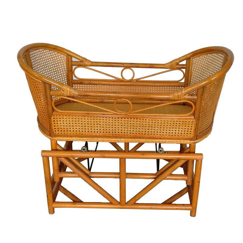 Asian style chair