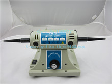 TM mini bench lathe, jewelry Polishing machine,foredom polishing motor jewelry making tools and machine, high quality