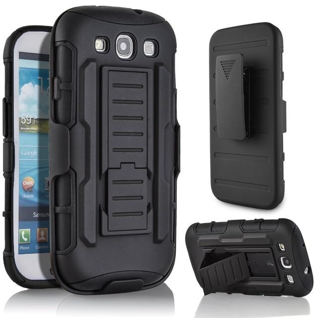 coque iphone 6 sur plus avec attaché ceinture