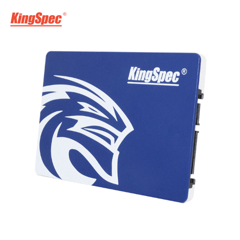 KingSpec SSD 60gb ssd 120gb 240 gb Internal solid state drive Hard Drive For Laptop Desktop HD 2.5 inch SATA SATA3 SSD sale kingspec 1 8 ssd ata7 zif 2 ce hd ssd 128gb 128 solid state drive ssd 120gb hard drive for sony for dell for hp