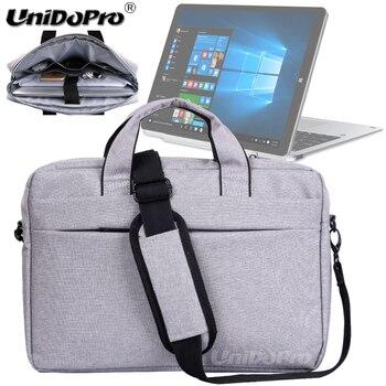 Waterproof Shoulder Bag Case for Chuwi Hi12 , Hi10 Plus Z8530 , Vi10 Ultimate Vi10 Plus  Vi10 Pro Tablet Sleeve Pouch Cover shoulder bag