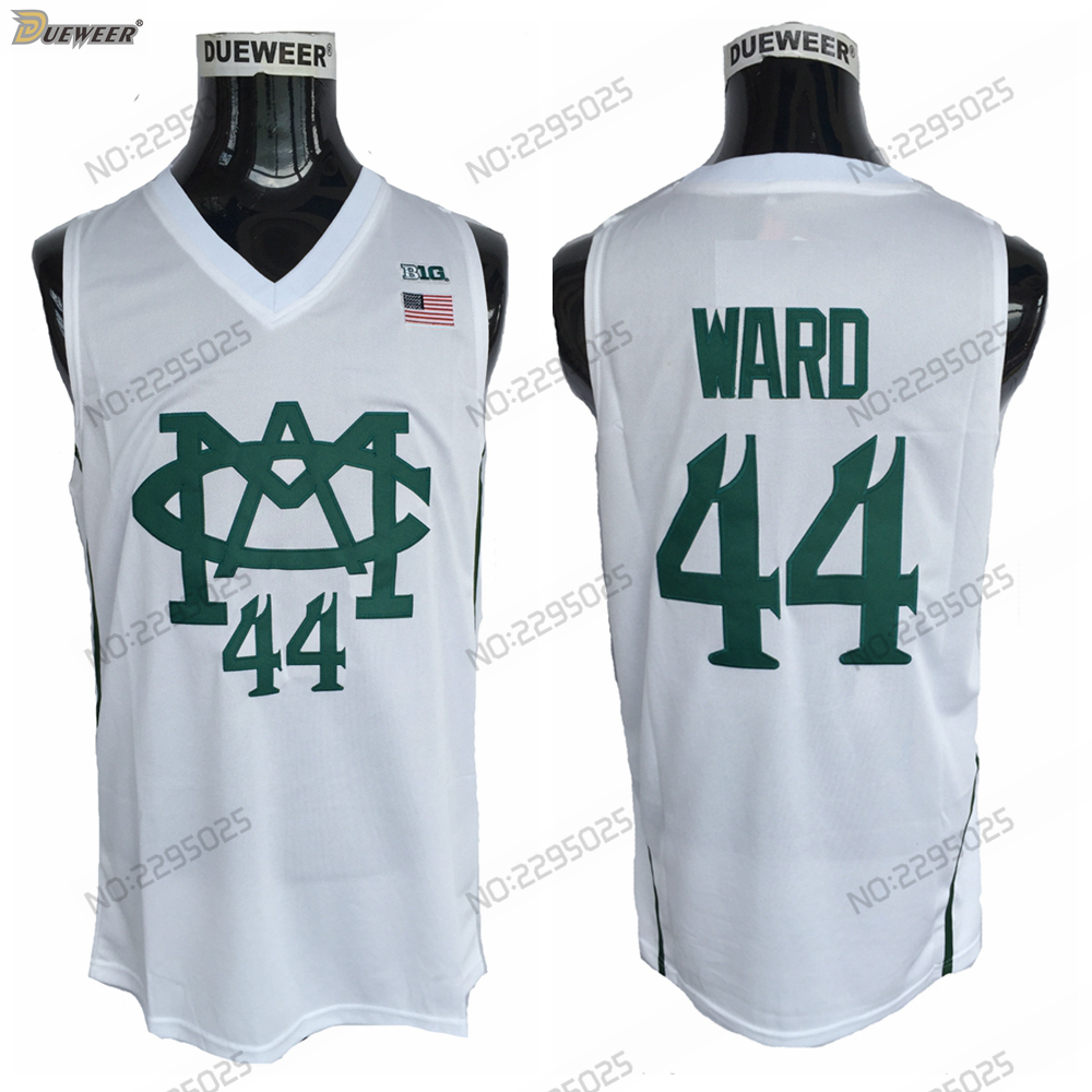 828e4d897e6 Buy nick jersey and get free shipping on AliExpress.com