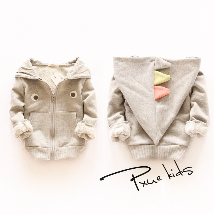 Hooded Sweatshirts Wholesale China 15