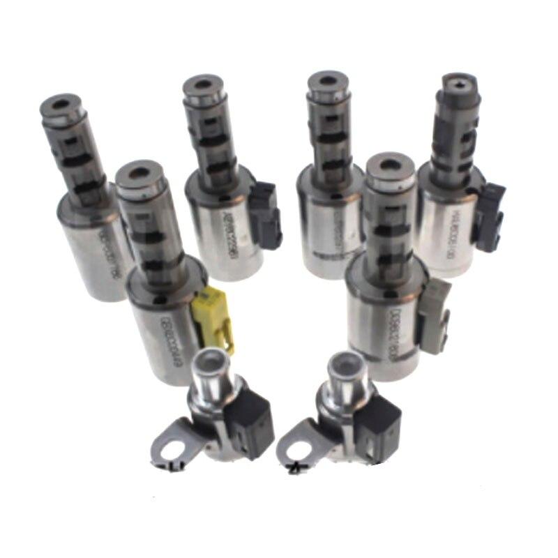 Engine & Engine Parts 6T30 6T40 6T45 6T45 6T45E 6T40E Gear