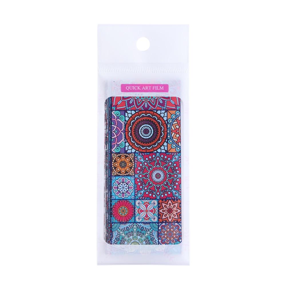 1pc-4-100cm-Retro-Nail-Foils-Stickers-Decal-Flower-Vine-Leaf-Starry-Sky-Nail-Film-Full