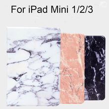 For Apple iPad mini half/three case Excessive High quality Vogue Design Enterprise PC+PU Leather-based Protecting Pores and skin Cowl Pill Equipment+items