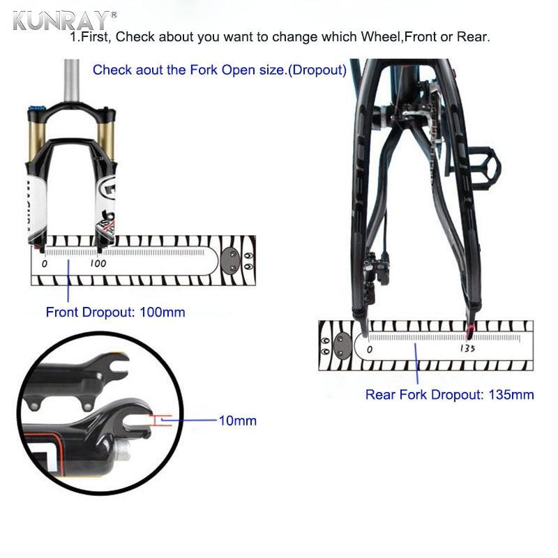 bicycle bike fork
