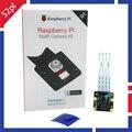 Новый Официальный Raspberry Pi Оригинальный NoIR Камеры V2 8MP 8 Мегапикселей Ночного Видения Модуль IMX219 Датчик