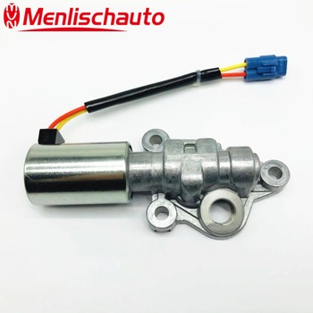 10 piezas VVT válvula de solenoide de contorl válvula para Suzuki SX4 Swift Linana 16550-69GE3000 16550-69GE3 16550-69GE3-000 1655069GE3
