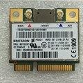 Ericsson h5321 media mini pci-e tarjeta wwan para lenovo thinkpad x230 t430 t430i w530 series, FRU 04W3786 60Y3297