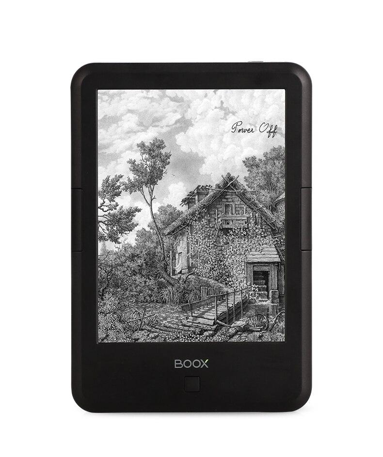 e-reader onyx boox