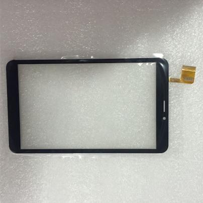 New Touch Screen For 8 Prestigio MultiPad wize 3408 4G touch Panel Digitizer Panel MultiPad_WIZE_3408_4G Sensor Free Shipping