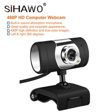Buy plug 2 cam hd camera and get free shipping on AliExpress com