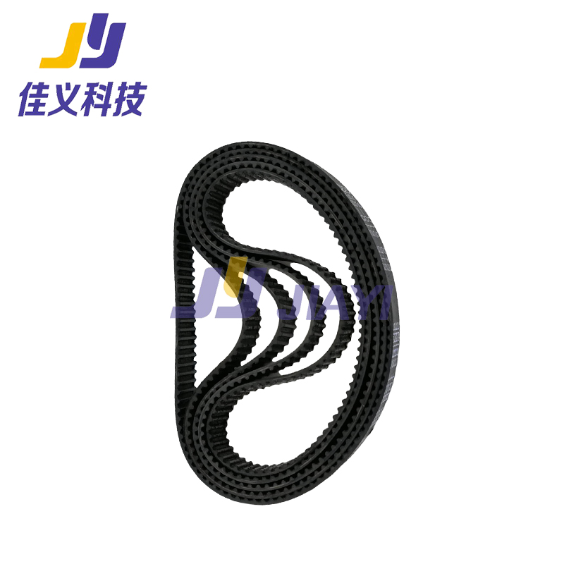210-S2M-10 Short Timing/Carriage Belt for Mimaki JV300 Series Inkjet Printer Good Quality&Hot Sales!!!