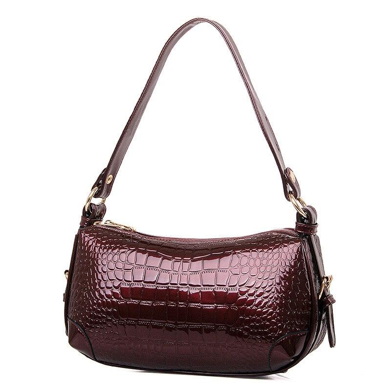 Scava Feminina Nero Fuori rosso Di Borsa Pelle Grande Bag Donne Il In Tracolla A Modo 2017 Bolsa Lusso Marca Borse Tote 2 rrwHqxU