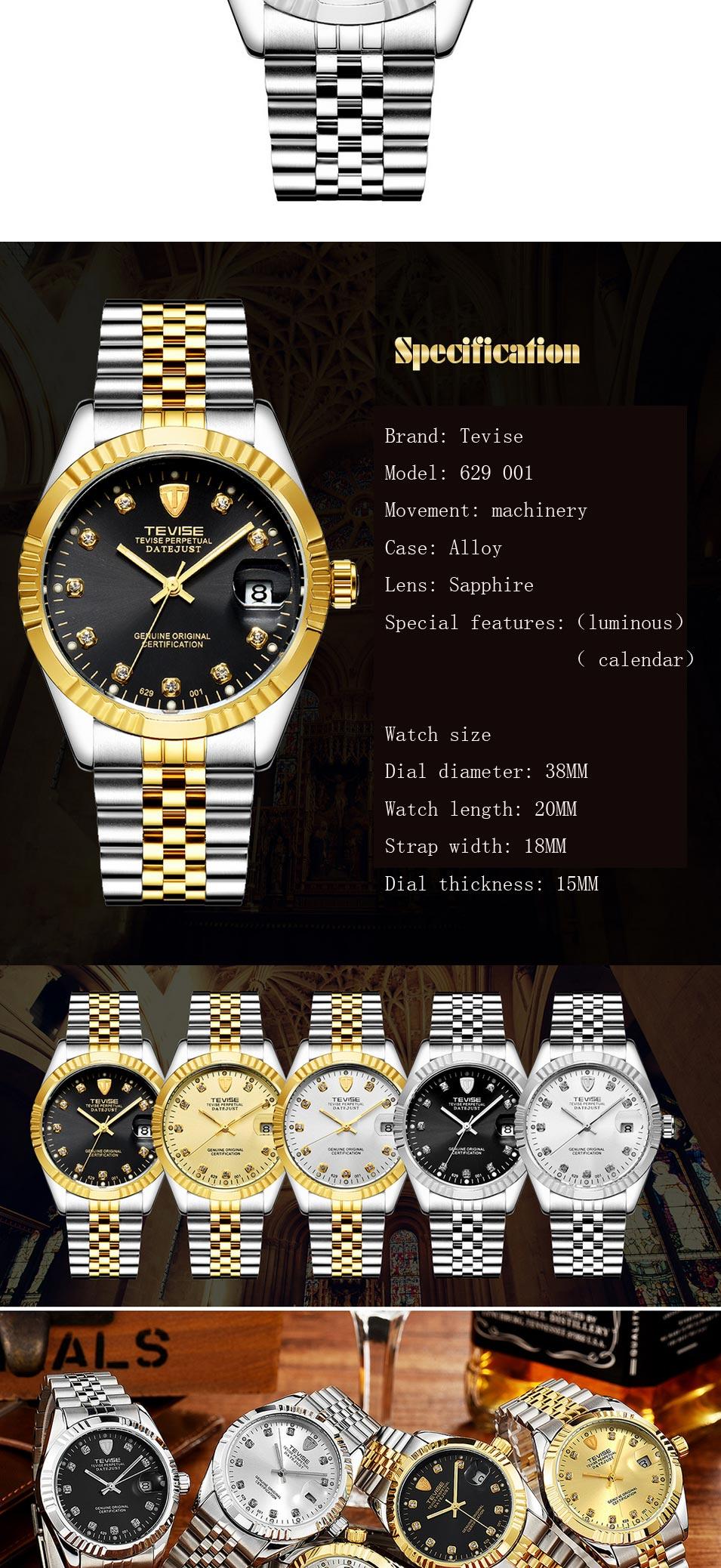 TEVISE-Men-Brand-Watch-F-05