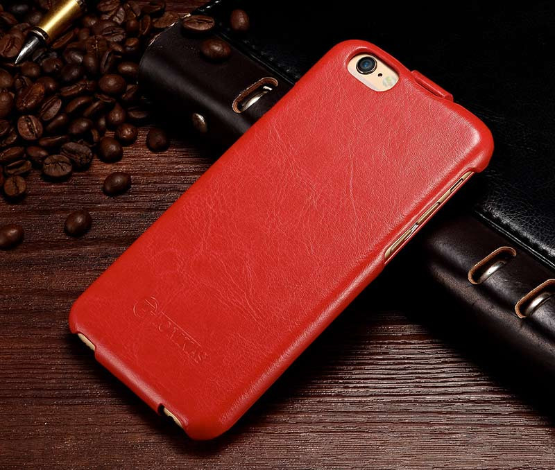 iPhone 6 6s plus case (3)