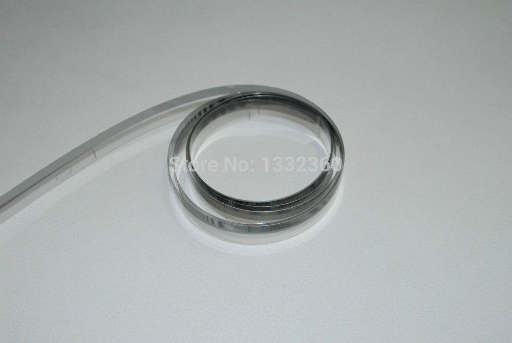 все цены на 1 Piece High Quality OEM Encoder Strip For HP DJ 70/90GP Q6655-60064 онлайн