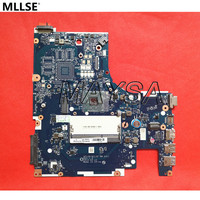 649950 001 Laptop Motherboard For Hp G4 System Mainboard Professional Wholesale Qulity Goods Full Tested Ok