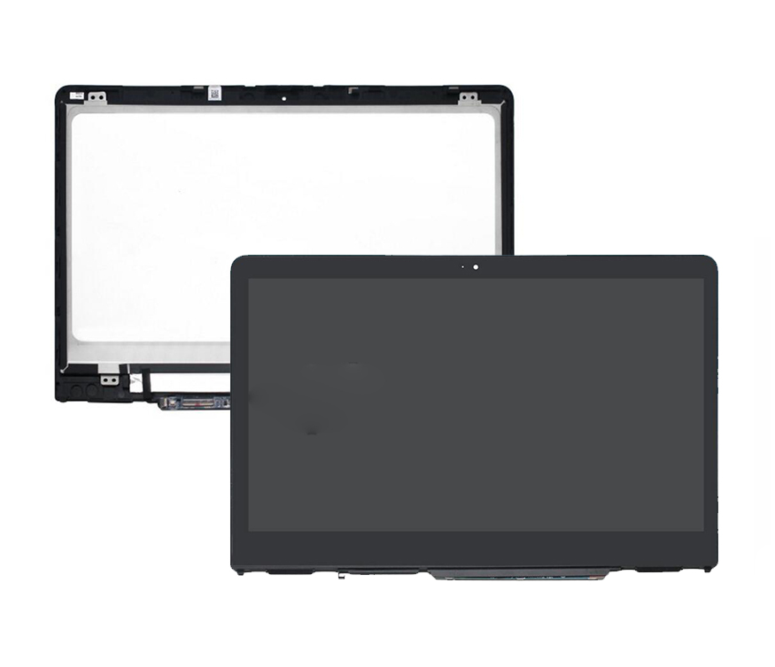 WEIDA LCD pour HP pavillon X360 14M-BA 14-BA série 14