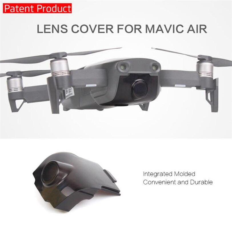 Unterhaltungselektronik Heißer Verkauf Klinge Halterung Propeller Fixateur Schutz Halter Verschluss Für Dji Mavic Luft Drohne Drop Verschiffen Preisnachlass