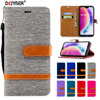 Desyner Case For Huawei P20 / P20 Lite Leather Flip Wallet Case For Huawei P20 P 20 Lite Pro Nova 3E Case Painted Phone Cases