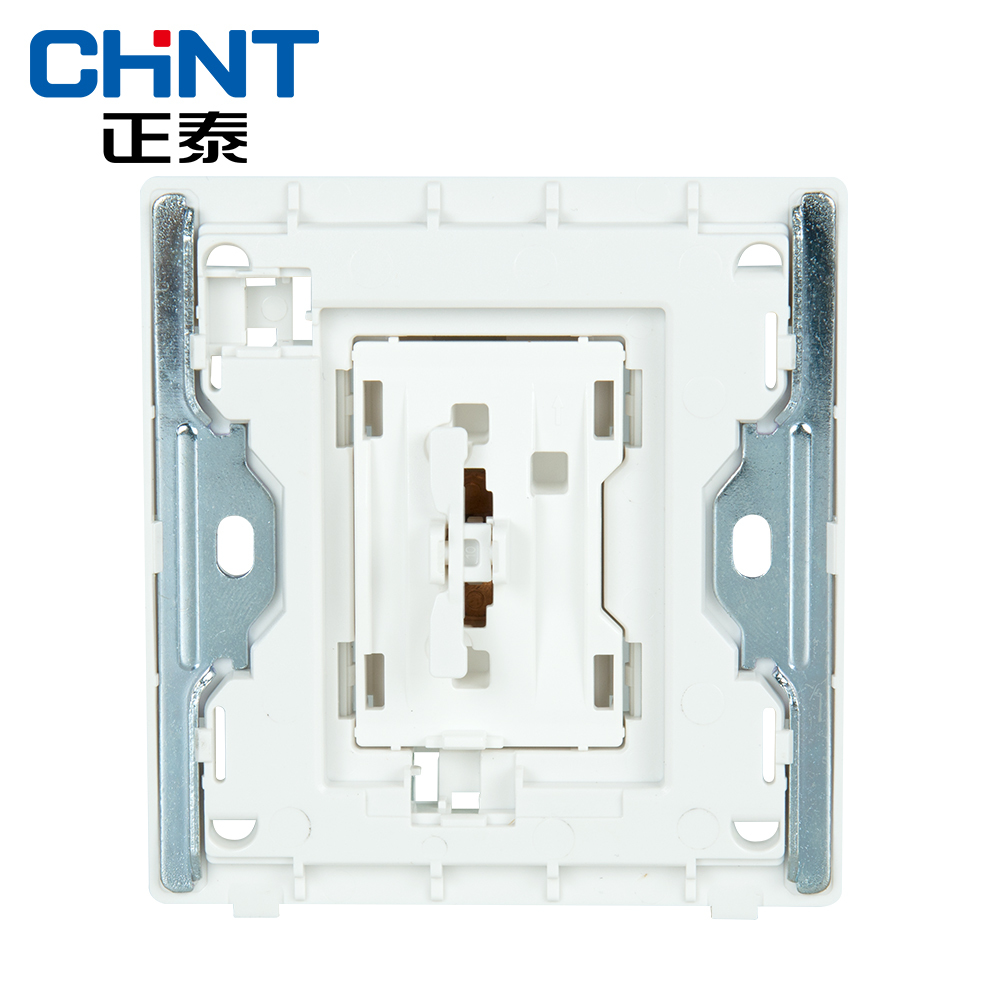 CHINT Electric Wall Switch Socket NEW2D One Gang Multi Control 16A ...