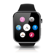 2016 relojes wahshun font b watch b font digital font b smart b font font b