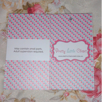 custom printed clothes price paper gift hang tag/logo swing hang tag/free fee design hangtag