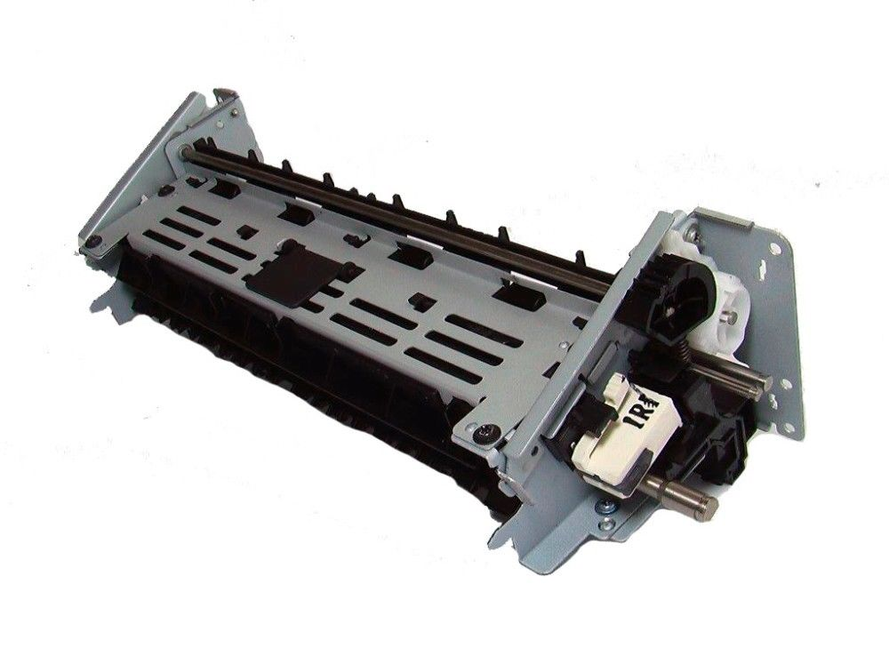 RM1-6406 for HP Laserjet P2035 P2055 P2050 Fuser Assembly 220V щетки стеклоочистителей type r hp hp 6406