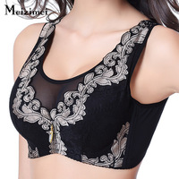 Women-s-Sexy-lace-vest-black-red-bra-plus-size-bralette-thin-full-cup-brassiere-soft.jpg_200x200