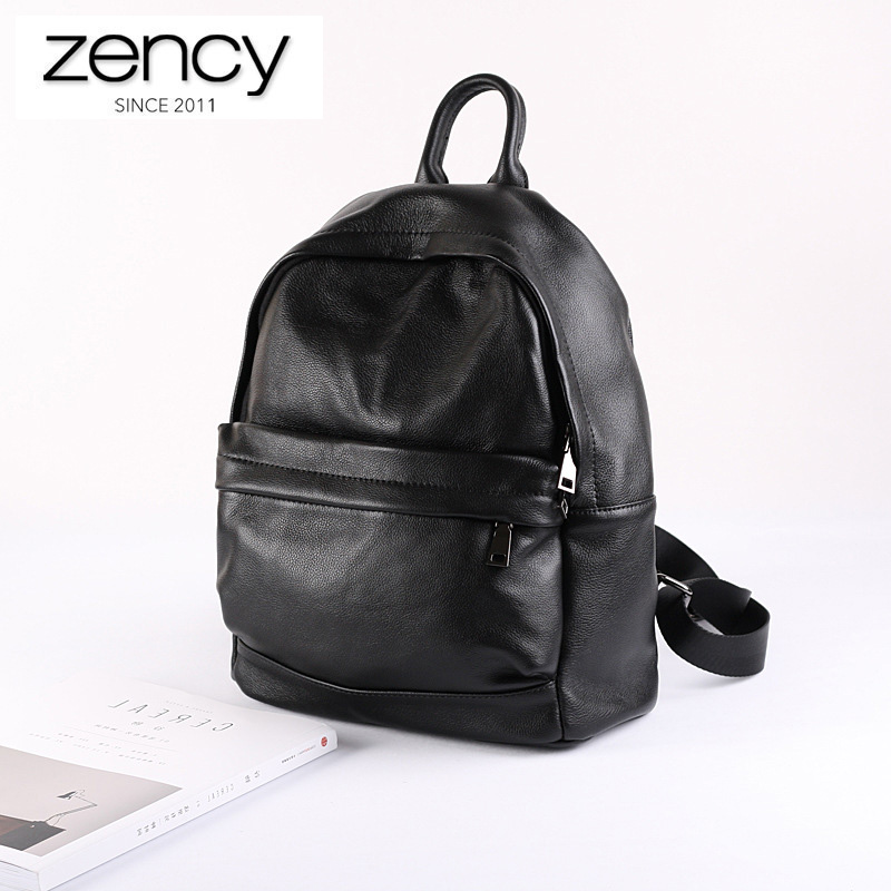 Online Get Cheap Purse Backpack Style -Aliexpress.com | Alibaba Group