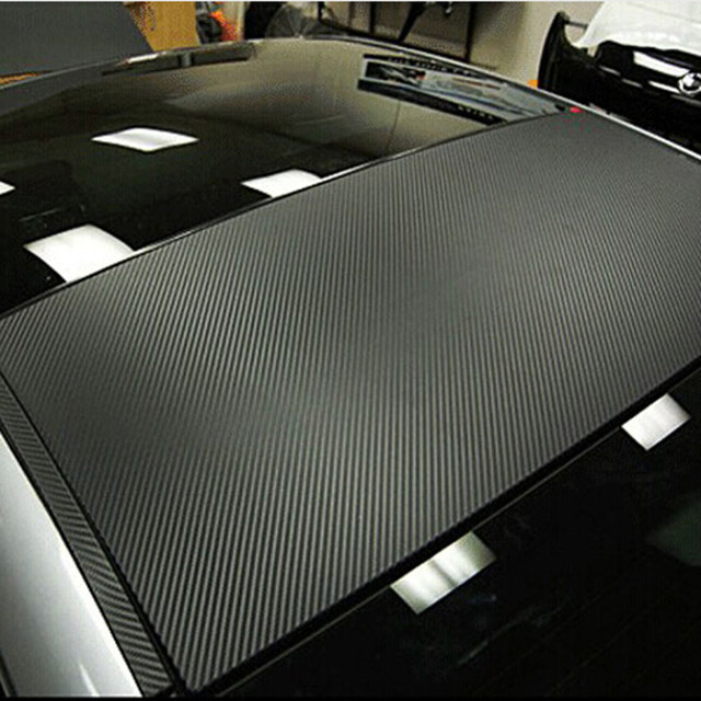 Тюнинг 3d карбон автомобилей галереи тюнингованных авто
