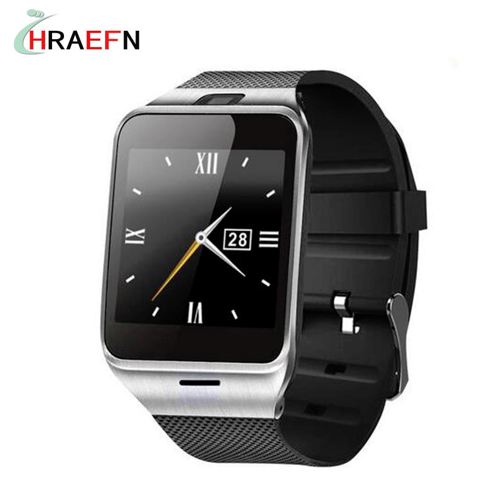 ᓂОригинальный Смарт часы aplus GV18 Bluetooth <b>SmartWatch</b> ...