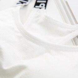 Bralette Push Up Bra Padded Bras for Women Fitness Tops Brassiere Bralette Underwear Bralet  bh lingerie soutien gorge brallete 6