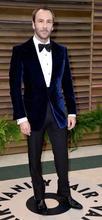 FOLOBETernos Masculino Custom Made Royal Blue Men Slim Fits Suits Tuxedos Grooms Suits Wedding Suis Formal